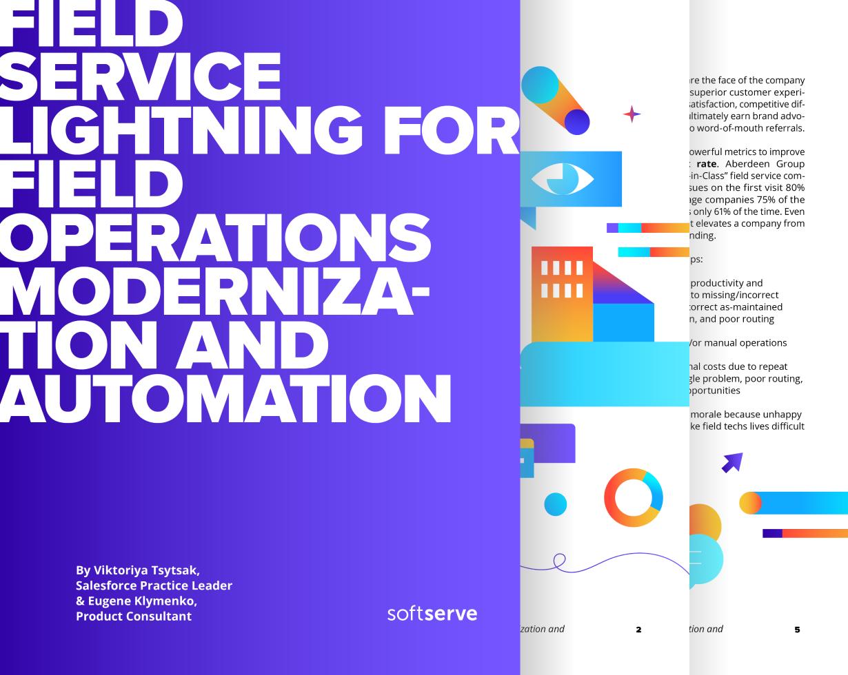 field-operations-modernization-salesforce-preview