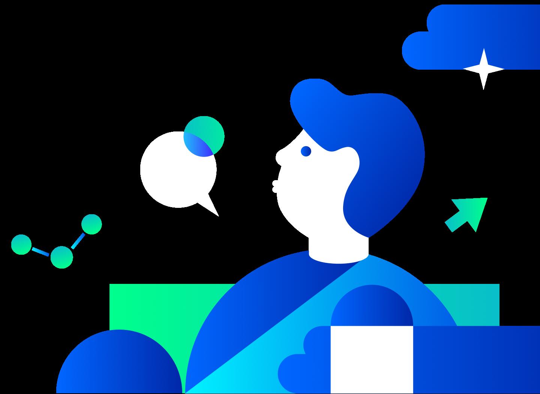 hc-consumer-engagement-models-illustration