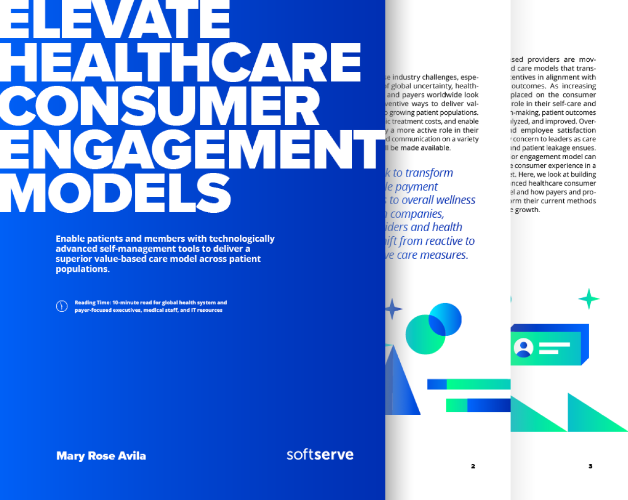 hc-consumer-engagement-models-preview