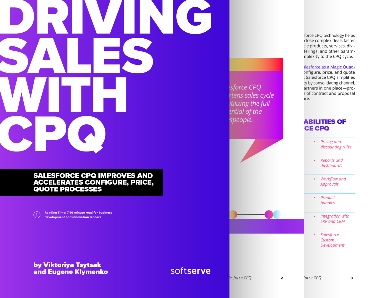 drive-sales-with-salesforce-cpq-preview