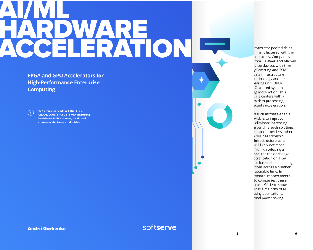 ai-ml-hardware-acceleration-preview