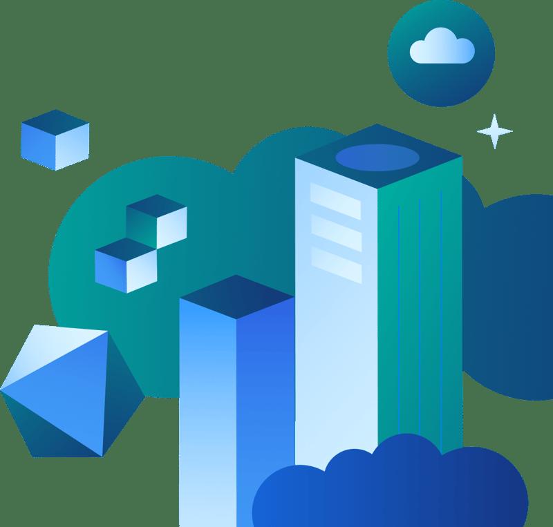 navigate-cloud-migration-illustration