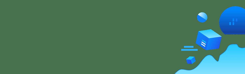 lockdown-accelerator-illustration