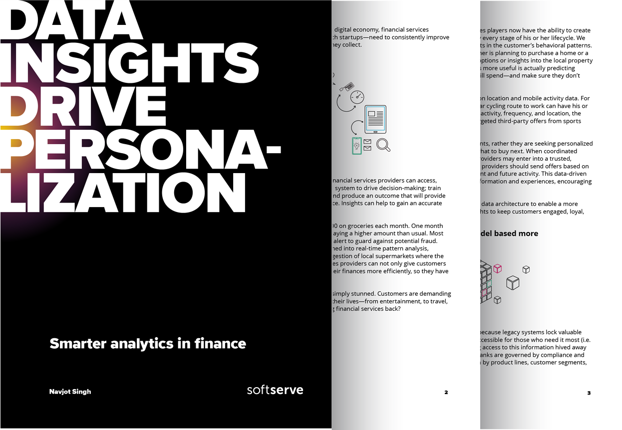 data-insights-personalization-preview