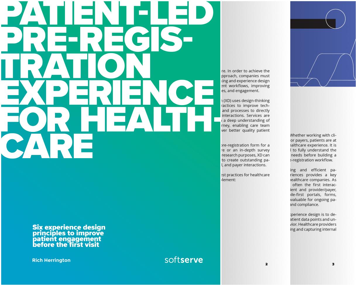 patient-led-healthcare-preview