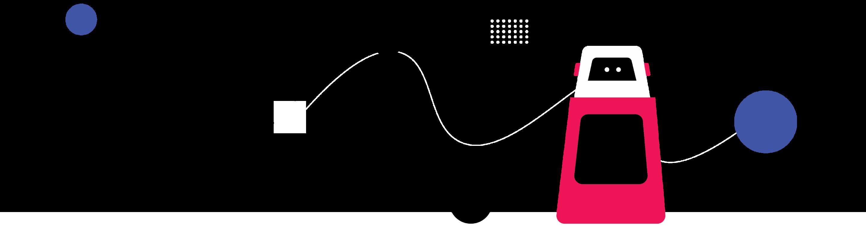 aws-warehouse-illustration
