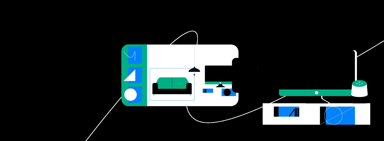 ar-retail-image