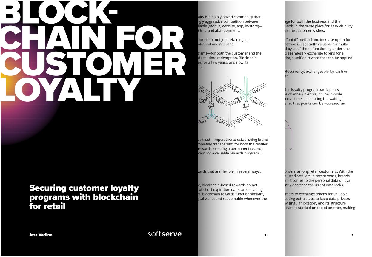 blockchain-retail-customer-loyalty-preview