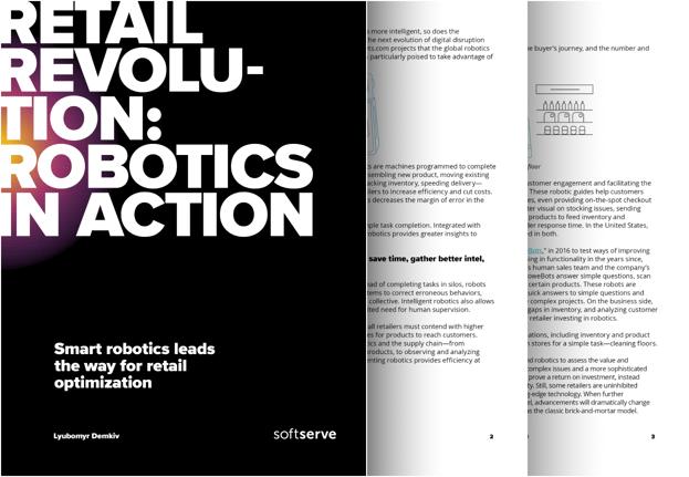 retail-revolution-robotics-action-preview