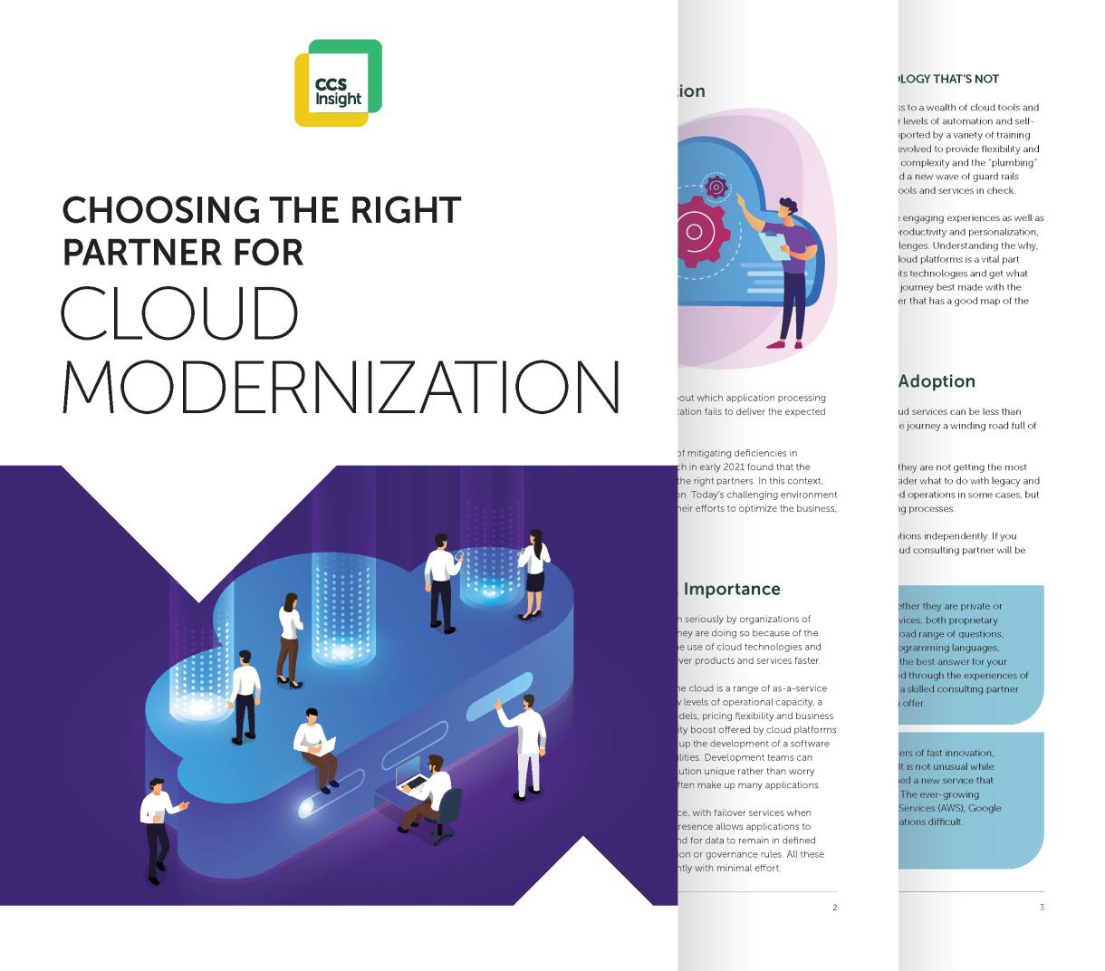 navigate-cloud-migration-preview